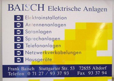 Schilder-Werbetechnik-Dolde3
