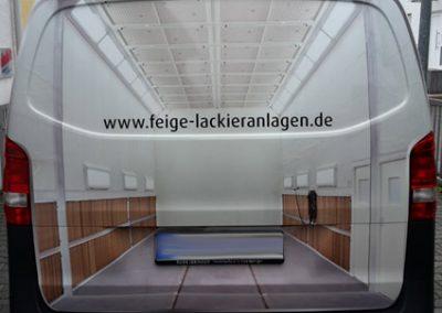 fahrzeugbeschriftung-Werbetechnik-Dolde9