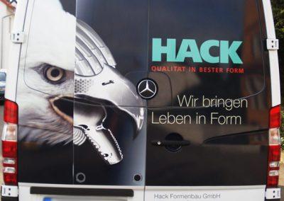 kfz-beschriftung-Werbetechnik-Dolde4