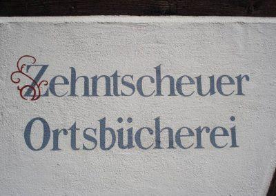 malerarbeiten-Werbetechnik-Dolde2