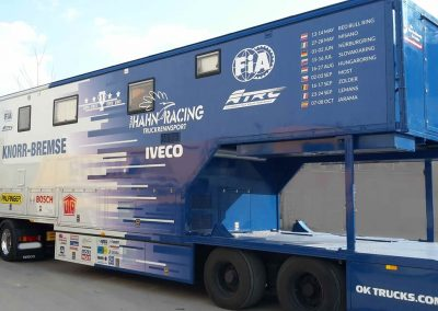 racing2-Werbetechnik-Dolde
